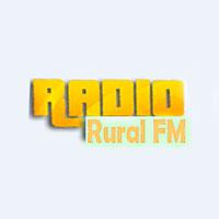 Radio Rural FM