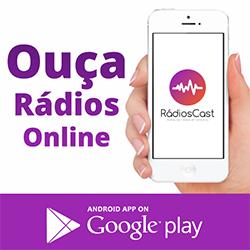 Rádios Cast - Ouça Rádios Online